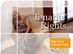 Tenants' Rights